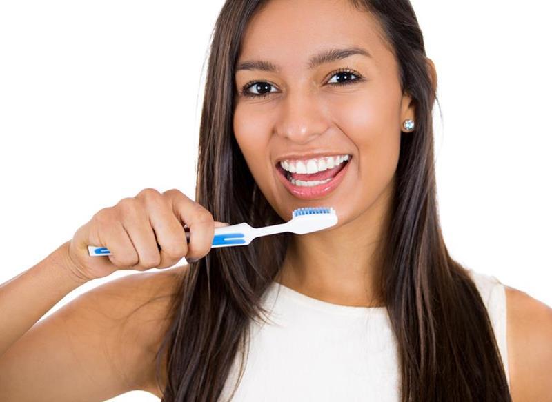 Preventative Dentistry Sparta, NJ